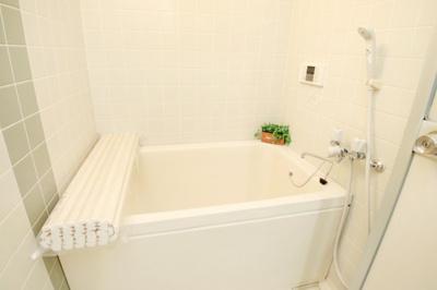 【浴室】シャトルサイトウ