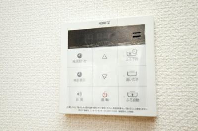 【設備】シャトルサイトウ