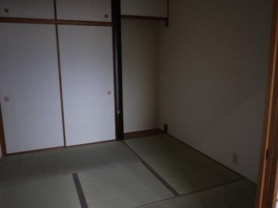 4.5和室