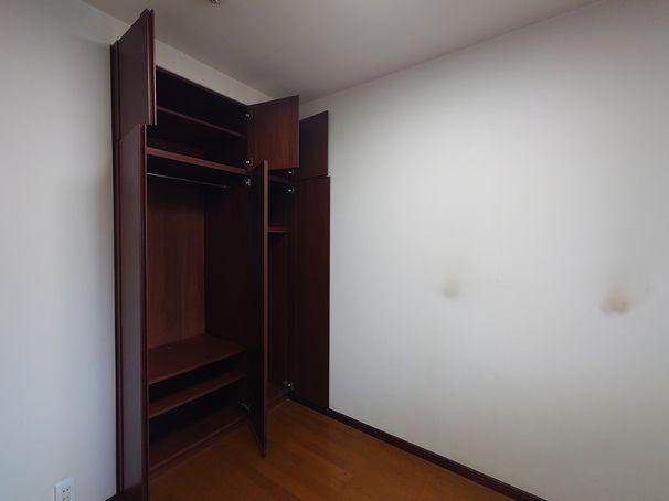 【収納】早良区飯倉3丁目 中古マンション3LDK 1階