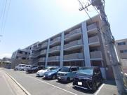早良区飯倉3丁目 中古マンション3LDK 1階の画像