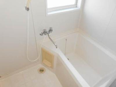 【浴室】フレグランスみぶ