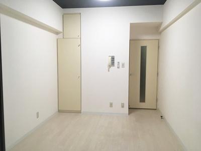 洋室のお部屋