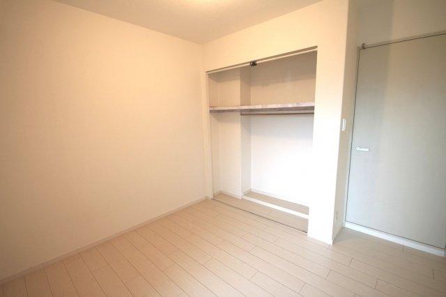 【洋室】早良区原8丁目 中古マンション2LDK 2階