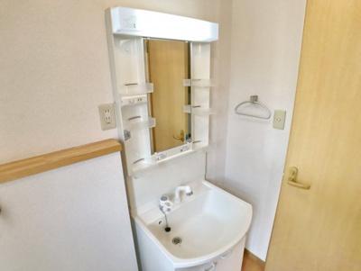 【トイレ】パストラルA棟
