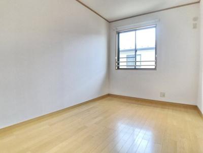 【駐車場】パストラルA棟