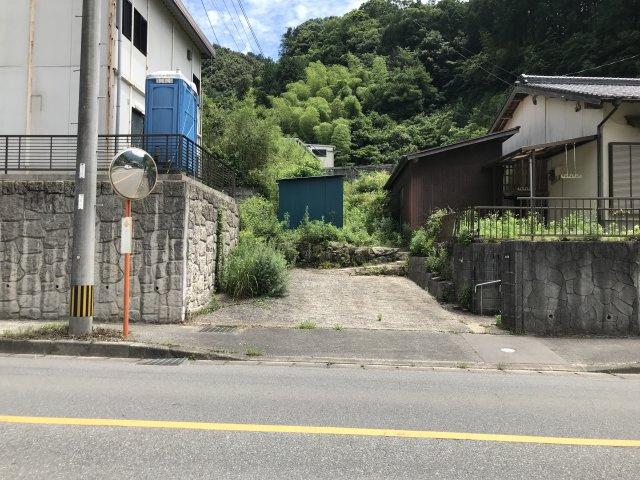 【外観】那珂川市大字西畑土地