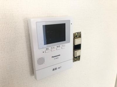 【トイレ】ほほえみ沢田ビル
