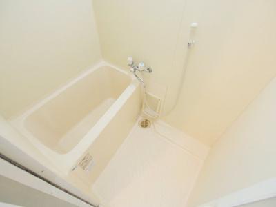 【キッチン】レジデンス99