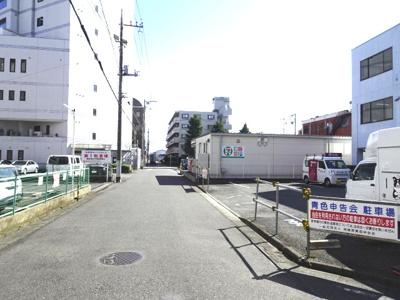 【その他】JR横浜線 相模原駅 中央区中央3丁目 リベルテ相模原中央