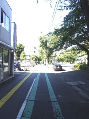 【周辺】JR横浜線 相模原駅 中央区中央3丁目 リベルテ相模原中央