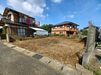 千葉市中央区仁戸名町 土地 大森台駅 最適な建築プランを提案いたします!