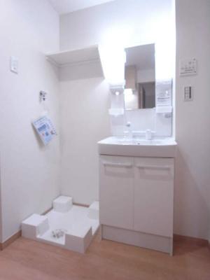 【トイレ】プリモ菊川