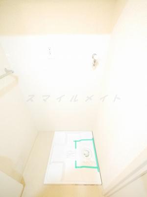 【設備】ロス シンコ ソラール