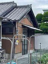 前田貸家の画像