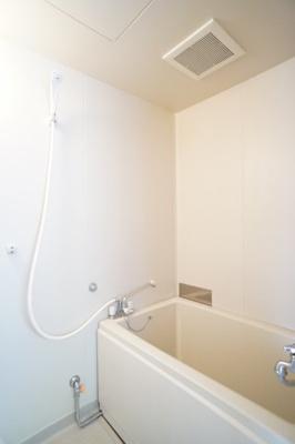 【浴室】セゾンフォーブル