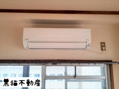【エントランス】成田ビル
