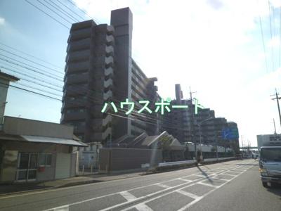 1990年9月建築