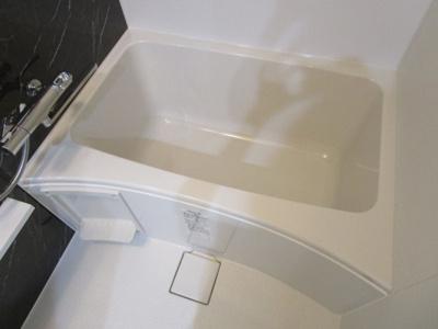 【浴室】レガリス新中野アンベリール