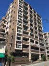 南区長住5丁目 中古マンション3LDK 1階の画像