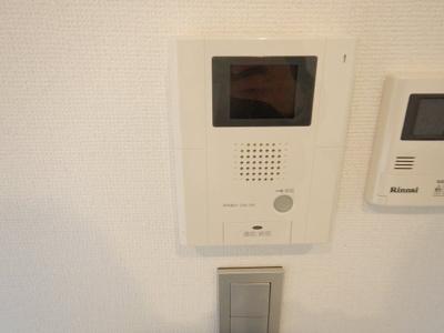 【寝室】HMD5