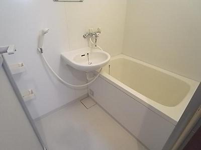 【浴室】エスペランサ御影