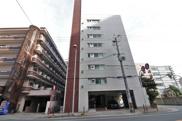 ローズコーポニュー大阪の画像