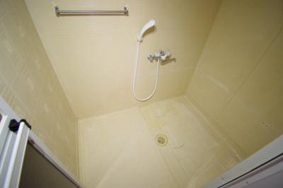 【浴室】シャネルビル
