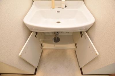 【独立洗面台】Quattro G ークアトロGー