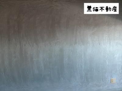 【内装】ネオ・ウィスタリア1