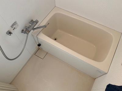 【浴室】LIFT