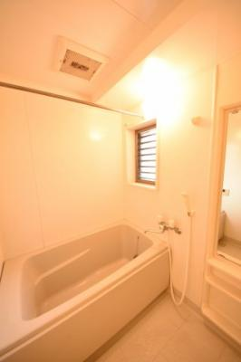 【浴室】フェルト716