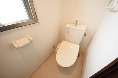 【トイレ】フェルト716