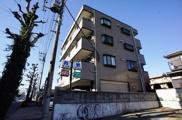 第2木村マンションの画像