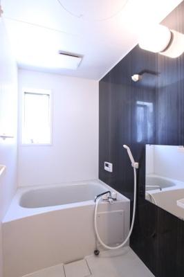 【浴室】スムーノ垂水山手