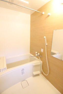 【浴室】ウィローYH