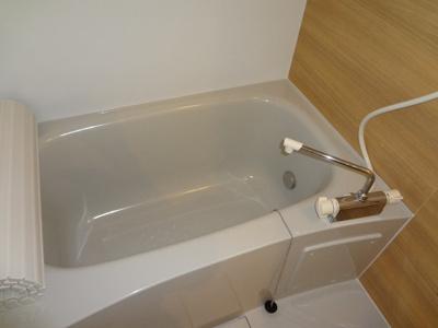 【浴室】LAVITA
