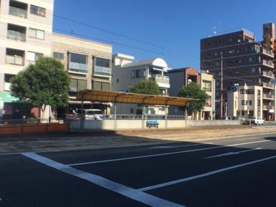 【周辺】桝形2F貸店舗
