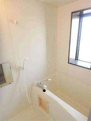 【浴室】パルコ駅南