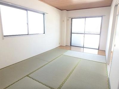 【和室】パルコ駅南