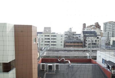 【展望】カサベラ岡本