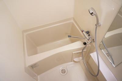 【浴室】ファステート大正駅前トロフィ