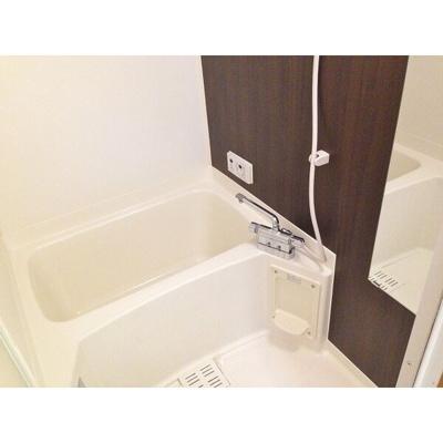 【浴室】サニーレジデンスCOCO