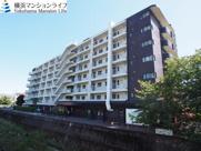コーラル和田町の画像