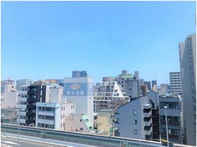 【展望】老松コープ