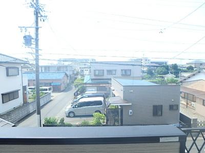 【展望】BR23
