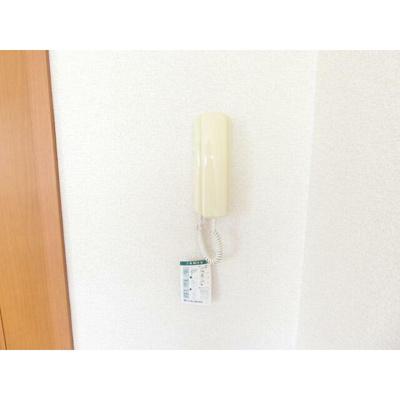 【セキュリティ】北大塚アパートメント