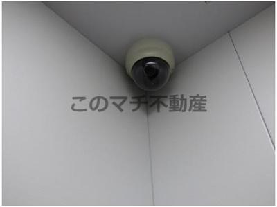 【セキュリティ】LINK's M(リンクスエム)