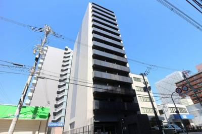 アーバネックス江坂広芝