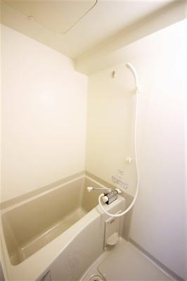 【浴室】VientoVerde